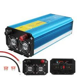 Inverter-1500watts