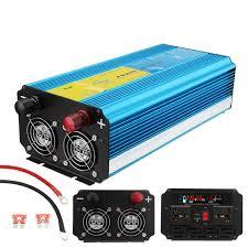 Inverter-1500watts